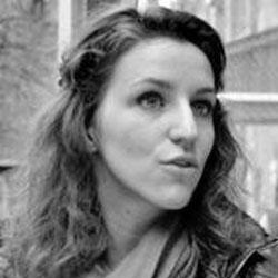 Aurélie COUZON