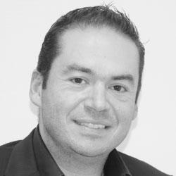 Carlos El KHOURY