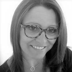 Marie Mirnik