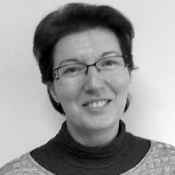 Sylvie BESNIER